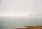 Misty Lake Altus