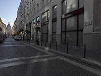CITY_LOCATION_40101