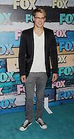 WEST HOLLYWOOD, CA - JULY 23: Chord Overstreet arrives at the FOX All-Star Party on July 23, 2012 in West Hollywood, California. / NortePhoto.com<br /> <br /> **CREDITO*OBLIGATORIO** *No*Venta*A*Terceros*<br /> *No*Sale*So*third* ***No*Se*Permite*Hacer Archivo***No*Sale*So*third*©Imagenes*con derechos*de*autor©todos*reservados*. /eyeprime