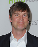 Peter Krause at The PaleyFest 2013 - Parenthood held at The Saban Theater in Beverly Hills, California on March 07,2013                                                                   Copyright 2013 Hollywood Press Agency