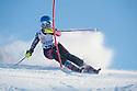 5/1/2020 under16 girls slalom run 2