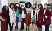 University of Arkansas Women's Giving Circle
