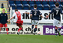 :: CRAIG FORSYTH SCORES DUNDEE'S SECOND ::.19/03/2011    sct_jsp008_falkirk_v_dundee   .Copyright  Pic : James Stewart.James Stewart Photography 19 Carronlea Drive, Falkirk. FK2 8DN      Vat Reg No. 607 6932 25.Telephone      : +44 (0)1324 570291 .Mobile              : +44 (0)7721 416997.E-mail  :  jim@jspa.co.uk.If you require further information then contact Jim Stewart on any of the numbers above.........26/10/2010   Copyright  Pic : James Stewart._DSC4812  .::  HAMILTON BOSS BILLY REID ::  .James Stewart Photography 19 Carronlea Drive, Falkirk. FK2 8DN      Vat Reg No. 607 6932 25.Telephone      : +44 (0)1324 570291 .Mobile              : +44 (0)7721 416997.E-mail  :  jim@jspa.co.uk.If you require further information then contact Jim Stewart on any of the numbers above.........26/10/2010   Copyright  Pic : James Stewart._DSC4812  .::  HAMILTON BOSS BILLY REID ::  .James Stewart Photography 19 Carronlea Drive, Falkirk. FK2 8DN      Vat Reg No. 607 6932 25.Telephone      : +44 (0)1324 570291 .Mobile              : +44 (0)7721 416997.E-mail  :  jim@jspa.co.uk.If you require further information then contact Jim Stewart on any of the numbers above.........
