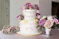 2021-05-27 Eloise's 3rd Birthday