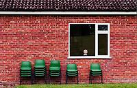 Holme Hale village hall,Norfolk,UK.