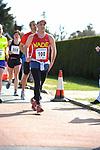 2012-04-01 Sussex Marathon