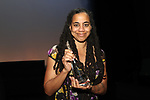 Suzan-Lori Parks Receives 2018 Steinberg Distinguished Playwright Award 12/3/18