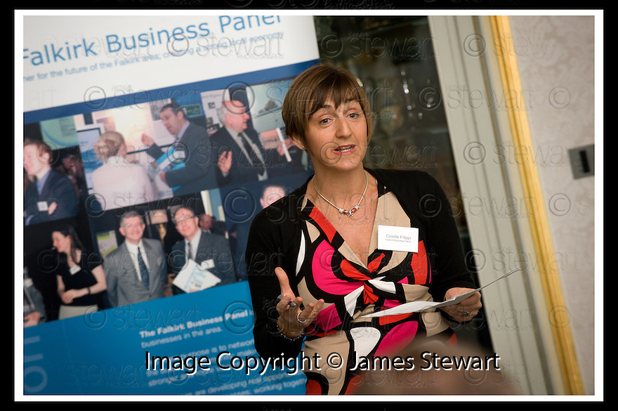 04/11/2008  Copyright Pic: James Stewart.File Name : 13_charan_gill.FALKIRK BUSINESS PANEL :: TALK BUSINESS :: COLETTE FILIPPI INTRODUCES CHARAN GILL MBE.James Stewart Photo Agency 19 Carronlea Drive, Falkirk. FK2 8DN      Vat Reg No. 607 6932 25.Studio      : +44 (0)1324 611191 .Mobile      : +44 (0)7721 416997.E-mail  :  jim@jspa.co.uk.If you require further information then contact Jim Stewart on any of the numbers above.........