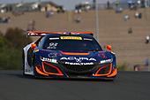 Pirelli World Challenge<br /> Grand Prix of Sonoma<br /> Sonoma Raceway, Sonoma, CA USA<br /> Saturday 16 September 2017<br /> Peter Kox<br /> World Copyright: Jay Bonvouloir<br /> Jay Bonvouloir Motorsports Photography