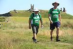 2021-07-17 Mighty Hike NC 17 SB Dunstanburgh