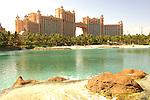 Atlantis Resort Royal Towers
