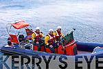 Kerry's Eye, 23rd July 2009