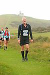 2020-10-24 Beachy Head Marathon 36 AB