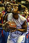 Basquet-Copa del Rey 2012-ACB