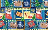Alfredo, GPXK, paintings+++++,BRTOWP3819B,#GPXK#, GIFT WRAPS, GESCHENKPAPIER,,PAPEL DE REGALO, Christmas ,