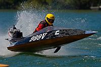 999-V   (Outboard Runabout Marathon)