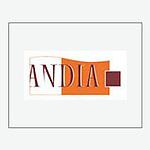ANDIA Presse