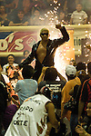 Lucha Libre Cancun