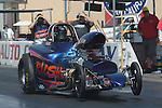 Fontana - Jegs Pacific Sportsnationals - May 2015