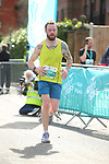 2019-03-17 Brentwood Half 075 SB Finish
