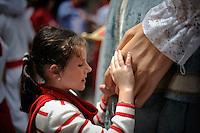 2012-07-10 San Fermín Festival
