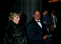 Claude Charron<br /> , mars 1994<br /> <br /> PHOTO : Agence Quebec Presse