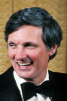 Alan Alda 1990s Photo by Adam Scull-PHOTOlink.net