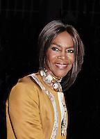 04-11-16  Skating with the Stars - Cicely Tyson - Meryl Davis - Charlie White - Tamara Tunie