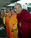 1st World Buddhist Summit 2018