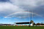 Div 2 Rugby - Huia v Stoke