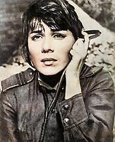 Тоннель (1966)