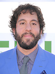 Jonathan Kite attends CBS, THE CW & SHOWTIME TCA  Party held in Beverly Hills, California on July 29,2011                                                                               © 2012 DVS / Hollywood Press Agency
