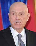 Alan Arkin at Warner Bros. Pictures' L.A Premiere of  The Incredible Burt Wonderstone held at The Grauman's Chinese Theater in Hollywood, California on March 11,2013                                                                   Copyright 2013 Hollywood Press Agency