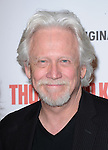 Bruce Davison attends The Premiere Party for A&E's Those Who Kill and Season 2 of Bates Motel held at Warwick in Hollywood, California on February 26,2014                                                                               © 2014 Hollywood Press Agency