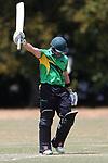 Cricket - Stoke/Nayland v Dolphins