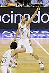 2012.02.17 Copa del Rei Real Madrid - Fuenlabrada