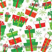 Sarah, GIFT WRAPS, GESCHENKPAPIER, PAPEL DE REGALO, Christmas Santa, Snowman, Weihnachtsmänner, Schneemänner, Papá Noel, muñecos de nieve, paintings+++++Presents-12-A-1,USSB238,#GP#,#X#