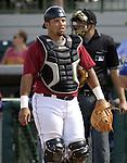 Houston Astros Spring Training 2004