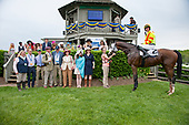 2nd Steeplethon Stakes - Andi'Amu