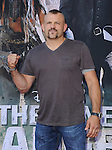 Chuck Liddell at The Disney World Premiere of The Lone Ranger held at at Disney California Adventure in Anaheim, California on June 22,2021                                                                   Copyright 2013 Hollywood Press Agency