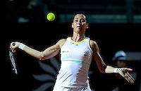 Rome's Tennis  Women Tournament 2014