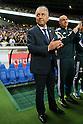 Football/Soccer: Kirin Challenge Cup 2014 - Japan 1-0 Cyprus