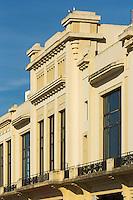 France, Aquitaine, Pyrénées-Atlantiques, Pays Basque, Biarritz:    Casino Municipal monument Art Déco //  France, Pyrenees Atlantiques, Basque Country:  the  Casino, Art Deco monument