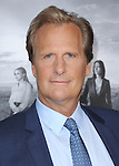 Jeff Daniels <br />  at The Season 2 Premiere of The HBO Series The Newsroom held at Paramount Studios in Los Angeles, California on July 10,2013                                                                   Copyright 2013 Hollywood Press Agency