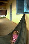 cambodia, cambogia