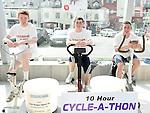 Ardee Cyclathon 2014