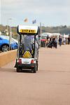 misc speeding buggy