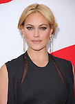 Peta Mugatroyd at The Summit Entertainment L.A. Premiere of RED 2 held at Westwood Village in Westwood, California on July 11,2013                                                                   Copyright 2013 Hollywood Press Agency