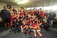 190824 Auckland Premier 1st XV Rugby Final - King's College v St Kentigern