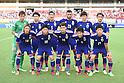 EAFF East Asian Cup 2015: North Korea 2-1 Japan